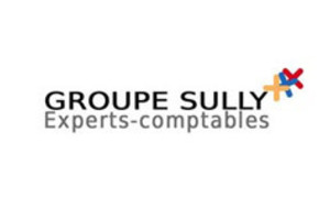 Groupe Sully